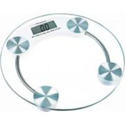 CHILLAXPLUS CBWS03 Weighing Scale(White)