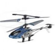 Revell Helikopter sa daljinskim upravljanjem Sky Fun RV23982