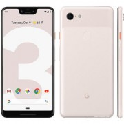 Google Pixel 3 XL 128 GB 4 GB RAM Refurbished Mobile Phone