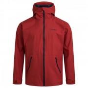 Berghaus - Deluge Pro 2.0 Shell Jacket - Veste imperméable taille S, rouge