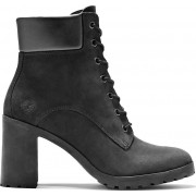 Timberland Allington 6in Lace Up black 37,5