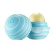 eos Lipbalm Vanilla mint Visibly soft (7g.)
