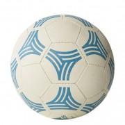 adidas Fußball TANGO SALA - white/mystery petrol | Futsal