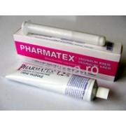 Pharmatex Crema cu Aplicator