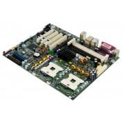 HP Płyta główna HP XW6200 2x s604 DDR2 350447-001 XX