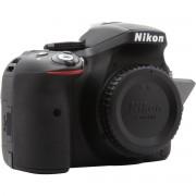 Refurbished-Good-Reflex Nikon D5300 Black