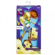 My Little Pony Equestria Girls HIGH SCHOOL Apple Jack A9260