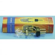 Omnilux - Strobe Lamp 75W, for QS-Strobes