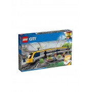 Lego City - Personenzug 60197