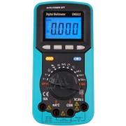 EnergyLab multimetr miernik tester kolejności faz EM5512 FV