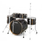 """Tama Superst. Hy.""""""""Duo Snare"""""""" 22 FBV"""