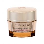 Estée Lauder Revitalizing Supreme+ Global Anti-Aging Cell Power Creme Crema illuminante antirughe 30 ml