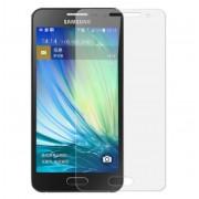 Матов протектор за Samsung A700F Galaxy A7