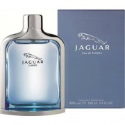 Jaguar Eau de Toilette 100 ml