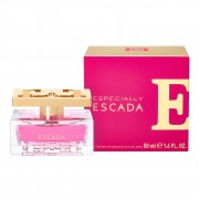 ESCADA ESPECIALLY EDP 50 ML