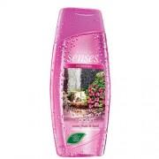 Avon Gel de duș cu aromă de bujor, iasomie și portocale (Senses Garden Of Eden) 250 ml