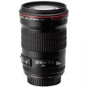 Canon Obiettivo Reflex Canon EF 135mm f/2L USM