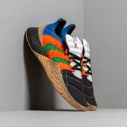 adidas Consortium x SVD Sobakov BOOST Ftwr White/ Power Blue/ Green