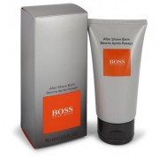 Boss In Motion For Men By Hugo Boss After Shave Balm 2.5 Oz