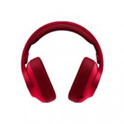 LOGITECH HEADSET GAMING G433 RED (SEL)