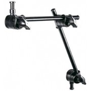 Manfrotto 196AB-2 Single Arm 2 Section