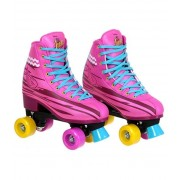 Patine Cu Rotile Training Soy Luna ROLE 36/37