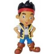 Figurina Bullyland Jake Jake and Pirates of Nowhere