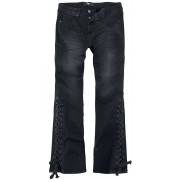 Black Premium by EMP Johnny Herren-Jeans W30L32, W31L32, W32L32, W32L34, W33L34, W34L32, W34L34, W36L34 Herren