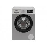 Siemens Máquina de Lavar Roupa WM14UT6XES (9 kg - 1400 rpm - Inox)