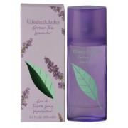 Elizabeth Arden - Green Tea Lavender (100ml) - EDT