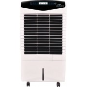 Purline Maxima I Air Cooler From Vego For Very Large Areas, Ideal For Workshops, Shops And Others, For 60 M²
