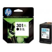 HP Bläckpatron HP Nr301 XL 8ml svart