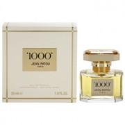 Jean Patou 1000 EDP W 30 ml