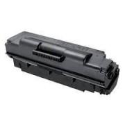 Samsung TONER D307E NERO COMPATIBILE PER Samsung ml 4510ND 5010ND 5015ND MLT-D307E D307 20.000 PAGINE