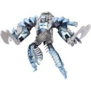 Hasbro Figurine Transformers Dinobot : Slash