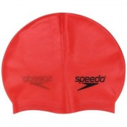 Touca Speedo Slim Infantil - Unissex