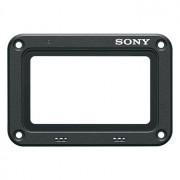Sony Extra linsskydd till RX0 och RX0 II
