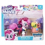 My Little Pony Guardians of Harmony Figurka podstawowa, AST