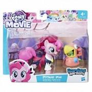 My Little Pony Guardians of Harmony Figurka podstawowa, AST + EKSPRESOWA DOSTAWA W 24H