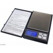 GADGET TREE Notebook Series Digital Scale Weighing Scale(Black)