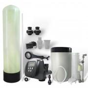 Clack Комплект Умягчения Clack 0844/S5E автоклапан управления, система водоочистки