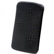 Vivanco Universal Mobile Pouch Case TU2