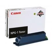 CANON NP-G11 Toner Cartridge Black (CFF41-5902100)