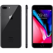 iPhone 8 Plus 64 GB Asztroszürke