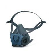 Moldex Basis Halfgelaatmasker serie 7000