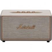 Marshall: Stanmore WiFi Speaker - Crème