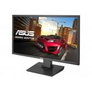 Asus Monitor LED 28'' ASUS MG28UQ