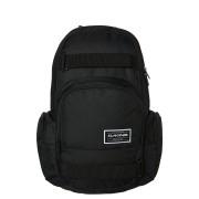 Dakine Atlas 25L Backpack Black