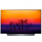 0101011979 - LED televizor LG OLED65C8PLA