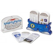 4th Grade Smarty Pants Card Game Set by Melissa & Doug